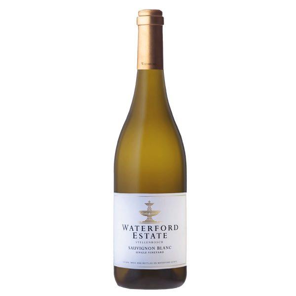 waterford_0002_Waterford Estate Sauvignon Blanc