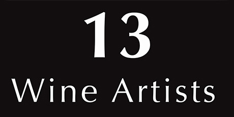wine-artists