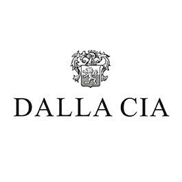 kunstnershop_dallacia-logo