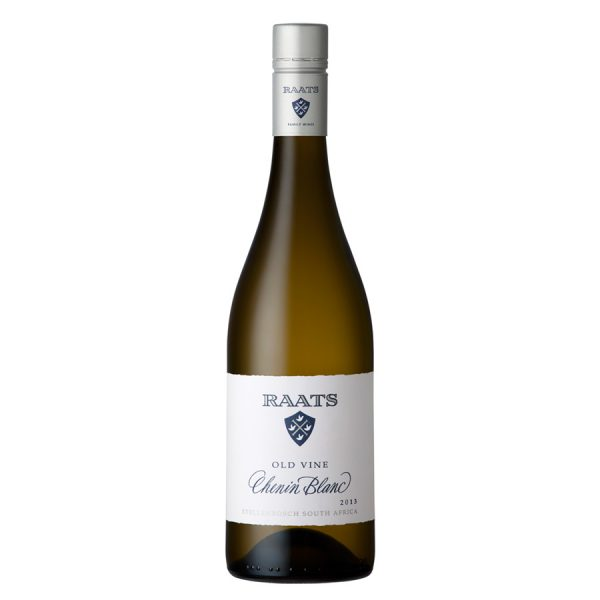 raats_old_wine_chenin