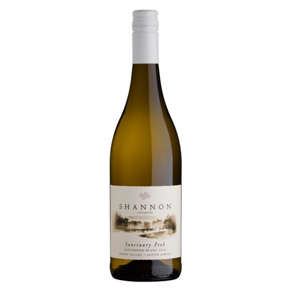 Shannon_Vineyards_Sanctuary_Peak_Sauvignon_Blanc_2016