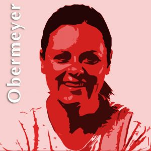 obermeyer_red_2