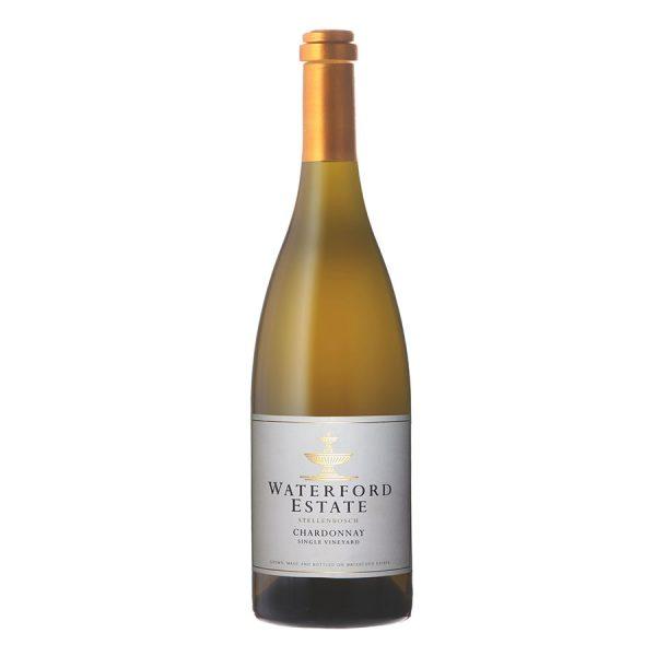 waterford_0000_Waterford Estate Chardonnay