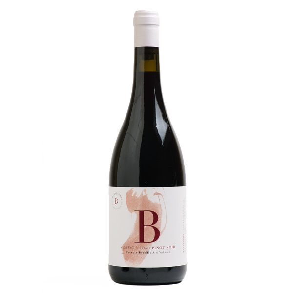 Reservoir Road Pinot Noir